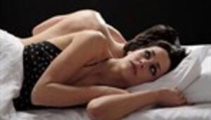 Cinsel terapinin amacı nedir