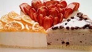 En leziz cheesecake tarifleri