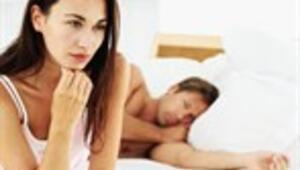 Cinsel sorunlara yol açan 5 neden
