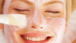 Doğal maske tarifimizle yenilenin