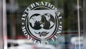 IMF Direktörü Thomsen'den Almanya'ya uyarı
