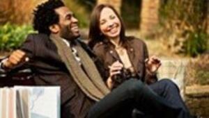 Erkeklerin bir ilişkiden beklediği 3 şey