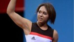 Olimpiyatlar kadınlığı öldürüyor mu