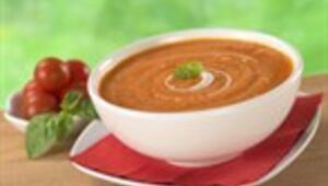 Hangi çorba hangi hastalığa iyi gelir