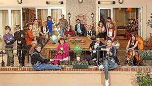 2012nin en iyi 10 yerli dizisi