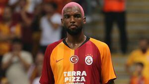 Babel, Icardiyi geride bıraktı UEFA...