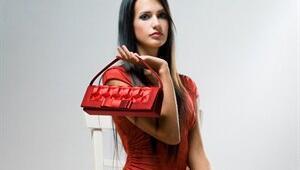 2013 çanta trendleri