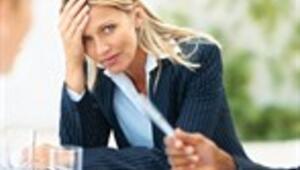 Baş ağrınızı geçirecek 9 besin