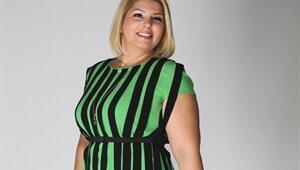 Dolabımıseviyorum kurucusu Melike Çarpatanla çok özel röportaj