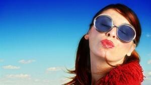 Taklit güneş gözlüğü neden zararlı
