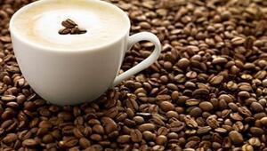 Kafein kilo kontrolünde yardımcı