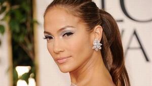 Jennifer Lopezin makyaj sırları