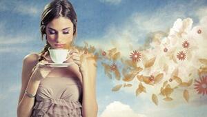 Bitki çayı detoksu ile vücudunuzu arındırın