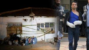 Sultanın katili mahkemede konuştu: Aldatılan, ihanete uğrayan ben oldum