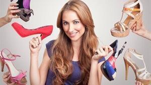 Ayakkabın Senin Kim Olduğunu Anlatır