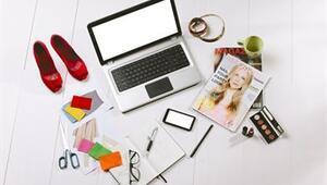 Ünlü Moda Bloggerı Zelfist ile hayat hakkında