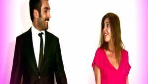 Eğlenilecek Adamı Evlenilecek Adama Dönüştürmek