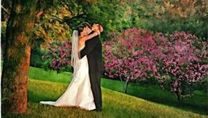 Düğün yakın; en kısa zamanda forma girmek gerek