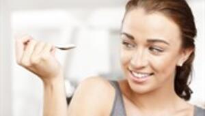 Yoğurt tüketen insanların ciltleri daha sağlıklı