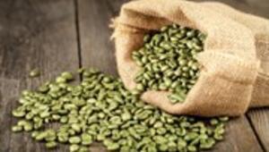 Yeşil Kahve Nedir Yeşil Kahvenin Faydaları Nelerdir