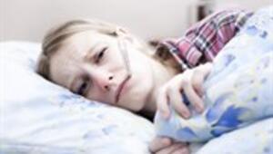 Hastalıklardan korunmanın doğal yolu: Propolis