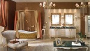 Banyo Dekorasyonu Tüyoları