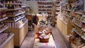 Organik alışveriş adresleri