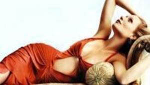 Modern zamanların Grace Kellysi: Gwyneth Paltrow