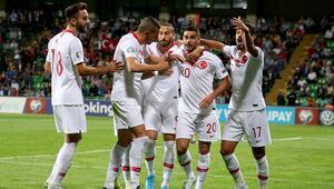 Galatasaraya saygı duyuyorum ama...