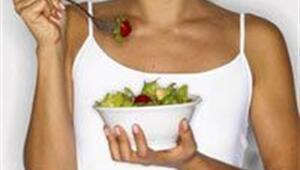 En sık sorulan diyet soruları - 1
