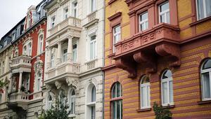 30 milyon kiracıya kötü haber Berlin'in önerisine destek yok