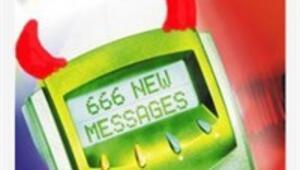 SMS, aşkı öldürüyor