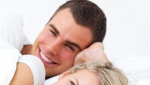 Mutlu Bir Cinsel Yaşamın Sırları