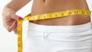 En sık sorulan diyet soruları - 2
