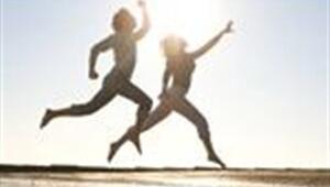 Fitness Alzheimerı önlüyor