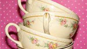 Çay mı, kahve mi