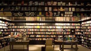 İstanbulun En iyi Kitabevleri