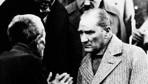 Halkın Gözünden Atatürkün Sosyal Medyaya Bakış Açısı