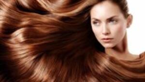 Saçlar Arapsaçı Olmasın