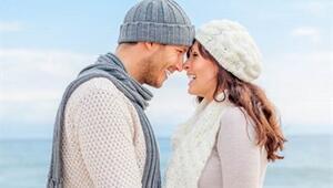 Eski Sevgilinizin Yeni Sevgilisine Ne Demek İsterdiniz