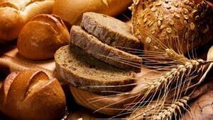 Ekmek Yiyerek Zayıfla