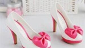 Ayakkabılarınıza Gözünüz Gibi Bakın