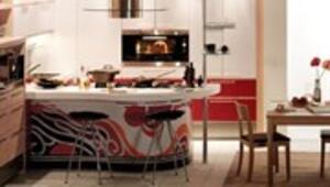 Mutfak Dekorasyonunuz İçin Öneriler
