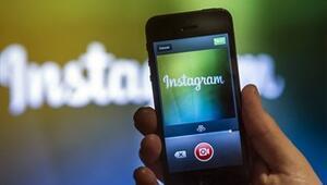 Instagram'da Satışları Artırmanın 5 Yolu