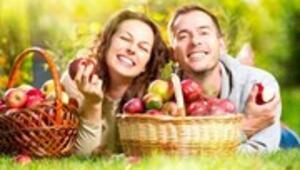 Organik Ürün Tüketmek İçin 10 Neden