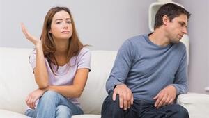 Uzun İlişkilerin 6 Sorunu