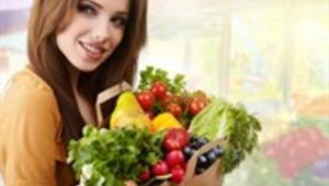 Mevsim Geçişlerinde Sağlıklı Kalın