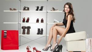 Zehirli Ayakkabılardan Korumak İçin