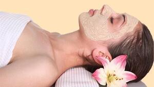 Pratik Güzellik Maskeleri