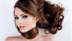 13 Saç Problemine 13 Pratik Çözüm